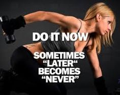 Image result for wake up fitness quotes