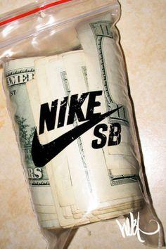 U R B A N F I T Nike Wallpaper Iphone, Handy Wallpaper, Hype Wallpaper, Mobile Wallpaper, Nike Logo, Supreme Wallpaper, Hypebeast Wallpaper, Foto Art, Nike Sb