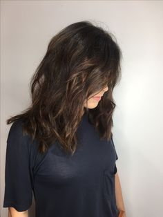 Hair transformation: cut and custom color by Huy L.  @glamseamless extensions by Shelbi G.  #highlights #ombre #balayage #sfsalon #extensions #glamseamless #sanfrancisco #americansalon #oribe #oribeobsessed #7x7sf #refinery29 #ilovemyjob #hair #hairdresser #regram #wella #olaplex #sfhairstylist #lbp #regram #refinery29 #colorcorrection