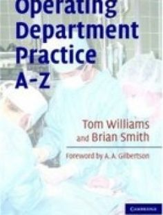 Critical care nursing diagnosis and management 7e free ebook operating department practice a z 2 edition free ebook online fandeluxe Choice Image