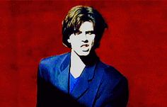 paddyfitz:    John Taylor in Duran Duran music videos >> the Liberty era