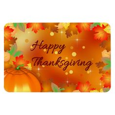 Shop Happy Thanksgiving Colorful Autumn Leaves Magnet created by SorayaShanCollection. Wedding Color Schemes, Wedding Colors, Create Your Own, Create Yourself, Thanksgiving Cards, Color Theory, Autumn Leaves, Magnets, Colorful