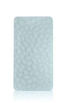 Nook Pebble AIR Mattress- FREE SHIPPING & TAX FREE – Cute as a Button Baby Boutique