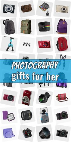 Are you searching for a present for a photographer? Stop searching! Checkout our huge collection of gifts for photograpy lovers. We show you great gift ideas for photographers which will make them happy. Getting gifts for photographers does not need to be hard. And do not have to be high-priced. #photographygiftsforher Gifts For Her, Great Gifts, Strawberry Juice, Gifts For Photographers, Popsugar, Searching, All In One, Lovers, Entertaining