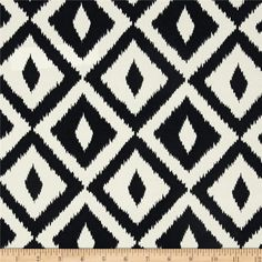 SET OF 4 Indoor Outdoor Square Throw Pillows made with Tommy Bahama Swaying Palms Aloe Green Tropical Fabric & Black Aztec Geometric Outdoor Cushions, Outdoor Fabric, Indoor Outdoor, Outdoor Spaces, Aztec Fabric, Black Fabric, Denim Fabric, Toss Pillows, Decorative Throw Pillows