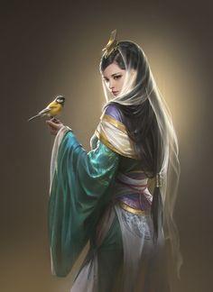 http://imgsrc.baidu.com/forum/pic/item/e6975ddca3cc7cd9a940918e3001213fb80e9135.jpg