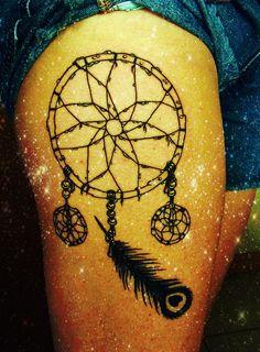 #tattoos