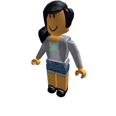 AwsomeCoolgirl227