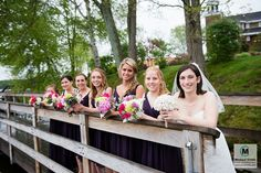 Michael Cirelli Photography - New Hampshire Fine Wedding Photography: Really fun Scottish wedding at Church Landing, Lake Winnipesaukee, NH