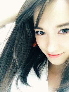 トラウデン直美 Woman Face, Asian Beauty, Beautiful Women, Lady, Venus, Pretty, Womens Fashion, Cute, Kimonos