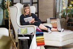 Prestigious Textiles, Designers Guild, Christian Lacroix, Interior, Indoor, Design Interiors