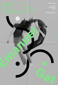 Graphic design studio based in Paris Poster Design, Graphic Design Posters, Graphic Design Typography, Graphic Design Inspiration, Flyer Design, Typography Images, Typography Layout, Design Graphique, Art Graphique