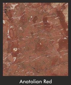 Kimyasal Analiz  Sertlik: 3 – 3,5 Mohs Kuru Birim Hacim Ağırlığı (Yoğunluğu): 2.68 Gerçek Gözeneklilik: %0.5 Sürtünme Aşınmasına Karşı Direnç: 14.49cm³/50cm³ Red, Painting, Products, Painting Art, Paintings, Beauty Products, Drawings