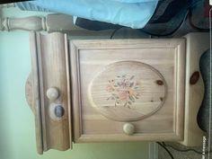 Pine Dresser, Messages, Frame, Home Decor, Picture Frame, Decoration Home, Room Decor, Text Posts
