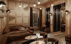 50-best-interior-design-projects-by-David-Collins-44 50-best-interior-design-projects-by-David-Collins-44