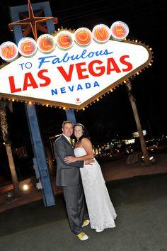 The Fabulous @lasvegassign Nevada, Las Vegas Sign, Murals, Fun, Wall Paintings, Mural Painting, Wall Murals, Mural Art, Hilarious