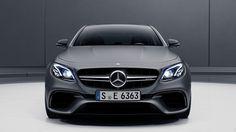 Dit gaan de nieuwe Mercedes E63 en E63S AMG 4-Matic inclusief driftmode kosten