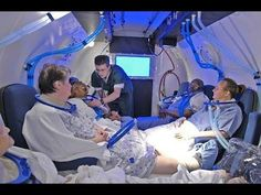 hyperbaric oxygen therapy - You Should Know