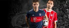 Munich, Sports, Tops, Fashion, Gera, Bavaria, Hs Sports, Moda, Fashion Styles