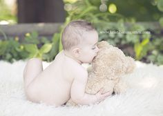 6 month pic loVe this !!!!!!!!!!!