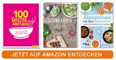 30 diet recipes under 400 calories 30 Diet, Health Promotion, Be A Nice Human, Healthy Life, Diet Recipes, Low Carb, Brunch, Food And Drink, Eat Smarter
