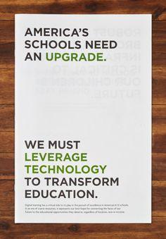 EducationSuperHighway white paper