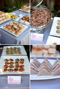 cute mini food