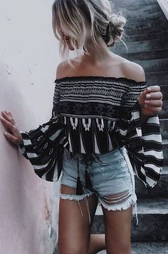 40 Wow Worthy Pre-Fall Outfit Ideas You Should By Now
