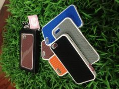 Vans for iphone 5, IDR100.000