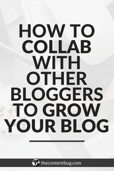 vlogging lens for canon price News Blog, Blog Tips, Make Money Blogging, How To Make Money, Blogging Ideas, Business Tips, Business Marketing, Marketing Logo, Craft Business