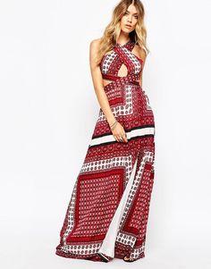 100 vestidos para ser la invitada más cool por menos de 100 euros