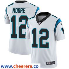 New 280 Best NFL Carolina Panthers jerseys images in 2019 | Nfl jerseys  for sale