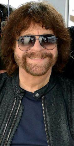 Jeff Lynne Elo, Roy Wood, Strange Magic, Electric Light, Hubba Hubba, Proverbs 31, John Lennon, Classic Rock, Orchestra