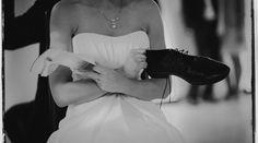 Idealne dopełnienie stroju weselnego