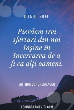 Citate inspirationale, citate frumoase #romania #bucuresti I 9, I Give Up, Do Everything, Relentless, Geography, Tourism, Memories, Writing, Motivation