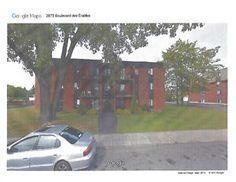 4 et 5 Région Sorel-Tracy Quebec, Condo, Real Estate, Quebec City