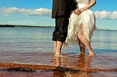 summer weddings on prince edward island