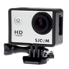 >> Click to Buy << SJ4000 Accessories Camera Sports Camcorder HD SJ4000 Standard Frame Housing shell case + Adapter Mount + Screw for SJCAM  #Affiliate