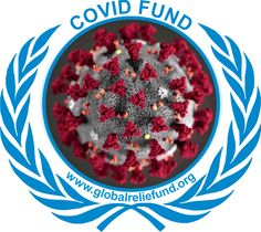 Home - Global Covid Relief Fund Profiles In Courage, Frozen Beef, Living With Hiv, Hiv Positive, Help The Poor, Buy Edibles Online, Emergency Care, Crowns