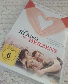 Der Klang des Herzens Film Review