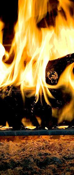 Let me touch your fire... inspiration..imagination..impression.. ВДОХновение..Воображение..Впечатление..