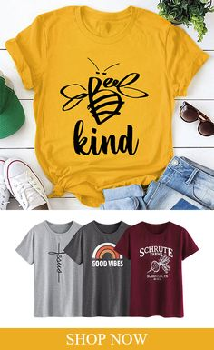 Women Vinyl Shirt Ideas , Women Vinyl Shirt Ideas - Lilly is Love Teacher Shirts, Mom Shirts, Cute Shirts, Funny Shirts, Vinyl Shirts, T Shirt Diy, Personalized T Shirts, Summer Shirts, T Shirts With Sayings