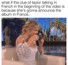 Long Live Taylor Swift, Taylor Swift Quotes, Taylor Swift Pictures, Taylor Alison Swift, Gonna Love You, The Ellen Show, Panic! At The Disco, She Song, Selena Gomez
