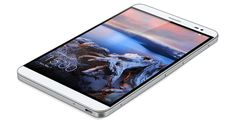 """Huawei Introduces MediaPad X2 – 7"""" Tablet with Telephony Functions - http://www.doi-toshin.com/huawei-introduces-mediapad-x2-7-tablet-with-telephony-functions/"""