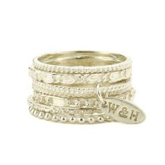 Ring / WOUTERS&HENDRIX