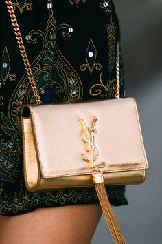 Purses I Covet on Pinterest | Chanel Boy, Chanel and Rebecca Minkoff