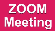 ZOOM Meeting on Big Blue Button and Streamyard Communication Is Key, Effective Communication, Ways Of Learning, Blended Learning, Teach Online, Certificate Of Completion, Love Is Free, Learning Environments, Teamwork