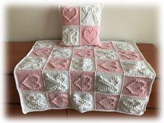 Quilts, Blanket, Bed, Crochet, Comforters, Stream Bed, Quilt Sets, Crochet Crop Top, Kilts