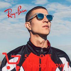 Predict your own future // Reach new heights in Clubmaster Aluminum // 📷 by Hypebeast Wayfarer Sunglasses, Sunglasses Online, Blunt Haircut Medium, Medium Hair Cuts, Aesthetic Phone Case, Band Memes, Beautiful Artwork, Hypebeast, Sunglasses