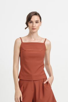 Shop effortless, minimalist & modern ready-to-wear here. We make quality & affordable fashion since We ship worldwide. Modern Minimalist, Affordable Fashion, Peplum Dress, Ready To Wear, Spring Summer, How To Wear, Clothes, Shopping, Dresses